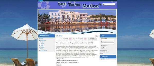 HotelTermeMarina
